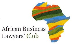 IJE - Africain Business Lawyers' Club